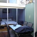 House Renovation - Interior